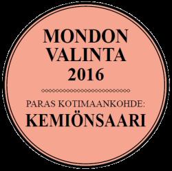 mondo-kemionsaari2016