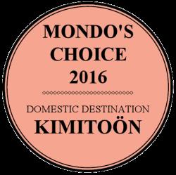 mondo-kimitoon-EN-2016